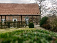 historischer_garten