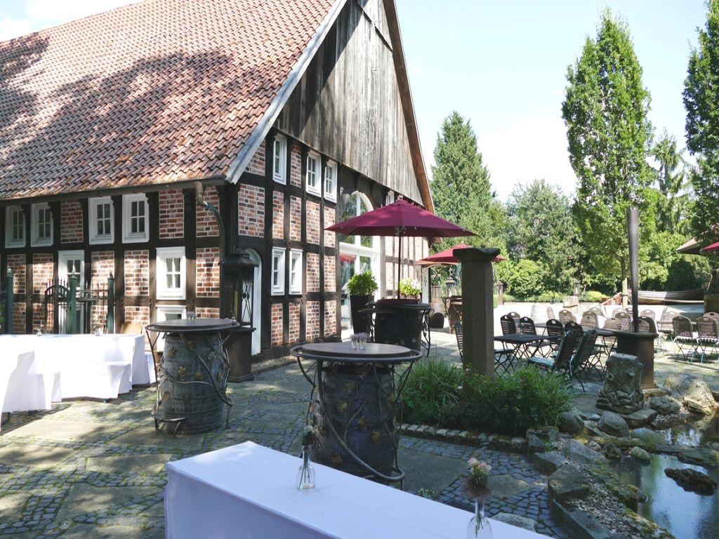 Kreis Gütersloh Hochzeit