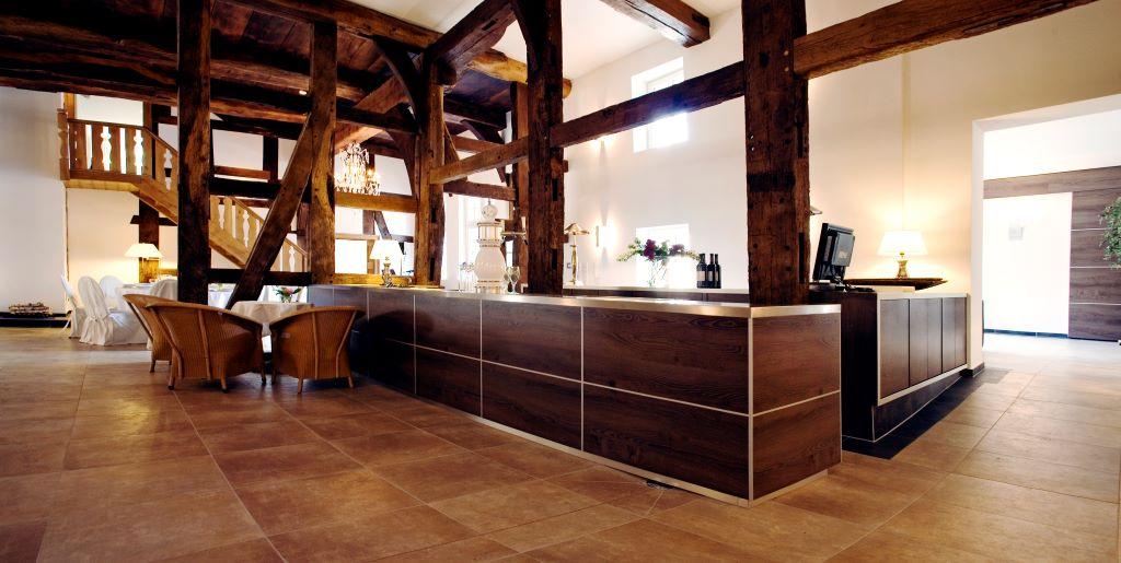 Hochzeitslocation Rheda-Wiedenbrück, Bauernhaus, elegante Location