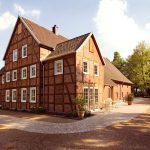 Bombecks Hof, Hochzeitslocation Rheda-Wiedenbrück