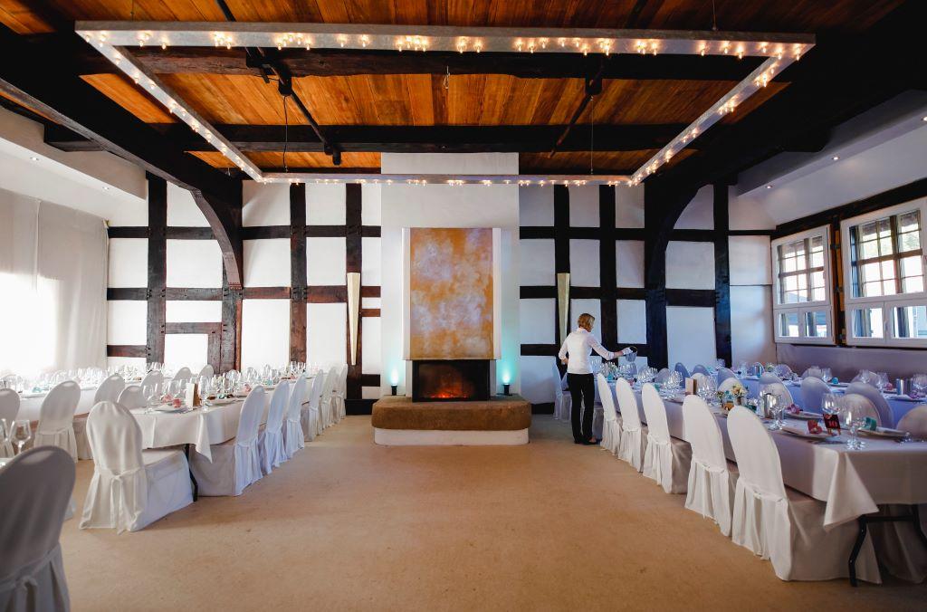 Heiraten in Rietberg